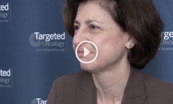Exploring the Impact of Anti-PD-1 and Anti-PD-L1 Agents in Merkel Cell Carcinoma