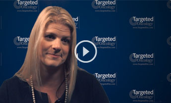 Recognizing Subsets of Triple-Negative Breast Cancer