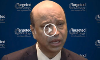Examining the Use of CDK4/6 Inhibitors in HER2-Negative Breast Cancer