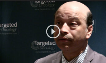 Neoadjuvant Treatment Strategies for HER2-Positive Breast Cancer