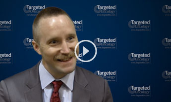 Targeted Agents Evolve in Anaplastic, Medullary Thyroid Cancer Treatment Paradigms