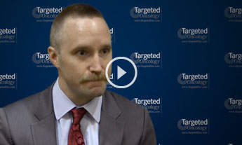 Addressing the Importance of Understanding the Subtypes of Thyroid Cancer