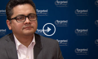 An Overview of Recent Studies in Patients With Multiple Myeloma