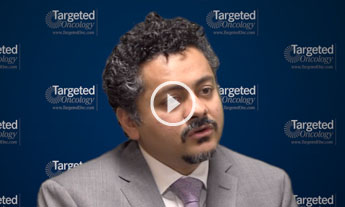 Managing Early Relapse in Multiple Myeloma