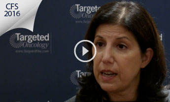 Current Progress and Future With Glembatumumab Vedotin in TNBC