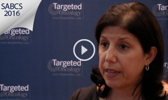 Potential for Glembatumumab Vedotin in TNBC