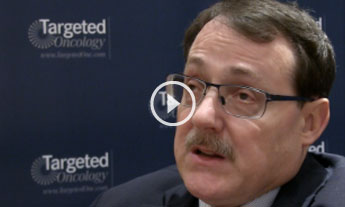 Key Considerations When Selecting Frontline Therapy in mCRC
