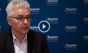 Sotatercept in Patients With MPN-Associated Myelofibrosis and Anemia