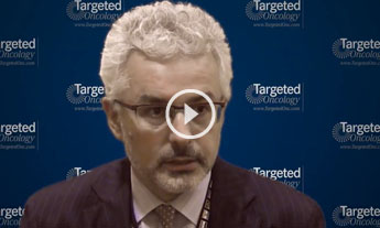 The Importance of Intervention in Chronic Phase Myelofibrosis