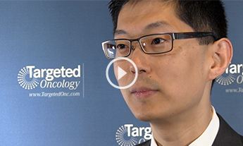 Dr. Michael Lim on Toxicities of Checkpoint Inhibitors in Glioblastoma