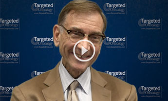 Rationale for Phase III PROSPECT Trial in Prostate Cancer