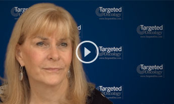 Rationale for Genetic Testing in Patients With DLBCL