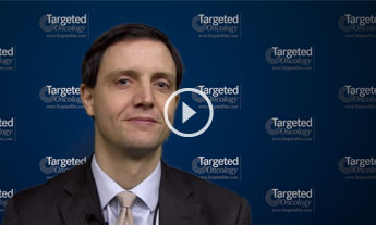 Addressing Concerns for Neoadjuvant Therapies in Locally Advanced Kidney Cancer
