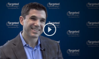 Investigating Immunotherapy Versus Best Supportive Care in Patients With CRC