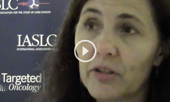 An Overview of the BIRCH Trial Investigating Atezolizumab in NSCLC