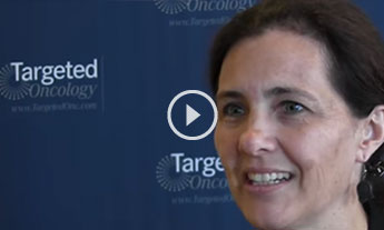 The Ongoing Research on Bevacizumab in Non-Small Cell Lung Cancer