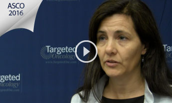 Use of Liquid Biopsies for Patients With EGFR-Mutated NSCLC