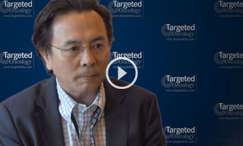 Fitting Zanubrutinib into the Treatment Landscape for Mantle Cell Lymphoma