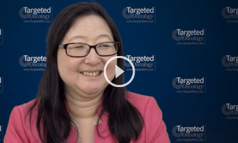 Updates in the Treatment Landscape of AML