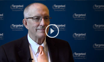 Assessing the Role of 21-Gene Assays in Breast Cancer