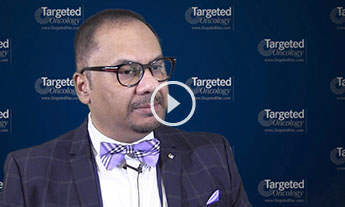 Factors Affecting Second-Line Therapy Choices in HCC