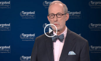 Impact of CheckMate-238 Results for Patients With Melanoma