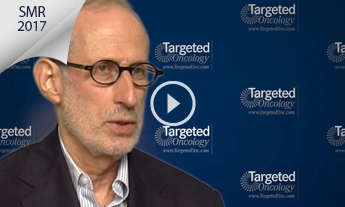 Nivolumab in the Adjuvant Setting for Melanoma