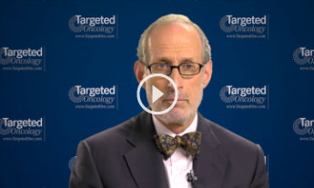 Jeffrey Weber, MD, PhD: Factors to Consider When Determining Treatments