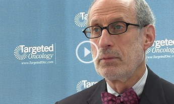 Dr. Jeffrey Weber on Potential Breakthrough