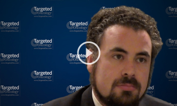 Targeted Therapies Showing Promise in Colorectal Cancer