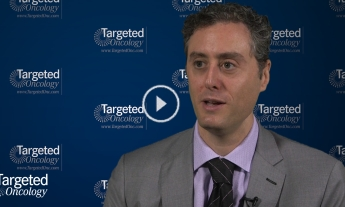 Overcoming Challenges of Molecular Testing for NSCLC
