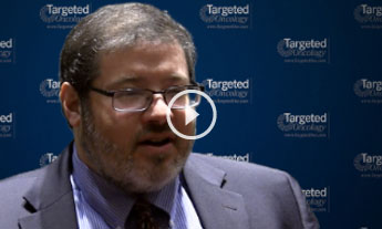 Treating Advanced Lung Cancer in Patients Without Driver Mutations