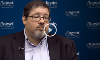 Choosing Between Atezolizumab and Pembrolizumab in Lung Cancer