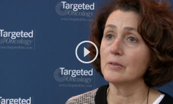 A Study of Brain Radiotherapy With Lapatinib in HER2+ Breast Cancer