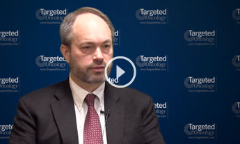 Reviewing Key Points from the Phase III MURANO Trial in CLL