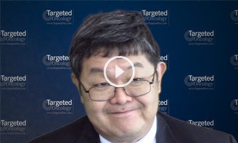 Discussing the Potential of Novel Agents for Treatment of GIST