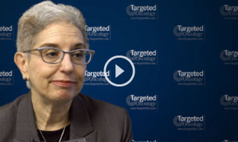 Identifying and Treating Follicular Lymphoma Patients With Disease Progression