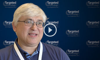 Integrating Molecular Pathology Into NSCLC Treatment Selection