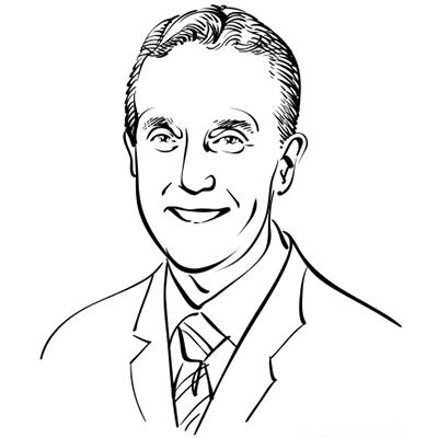 Nivolumab's Growing Role in the Melanoma Treatment Paradigm