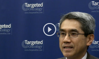 Progress With Monoclonal Antibodies in Plasma Cell Neoplasms