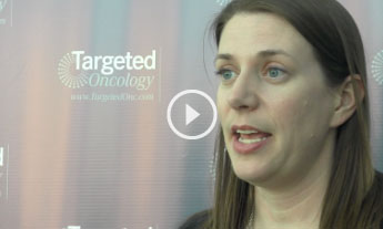 An Overview of a Study Combining MOR208 With Lenalidomide in CLL