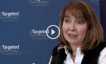 The Role of Nab-Paclitaxel in Treating TNBC