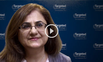 Discussing Current Research in Medullary Thyroid Cancer