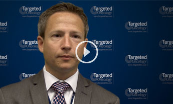Examining mCRC Chemotherapy Costs, Patient Outcomes in Washington vs British Columbia