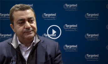 Results for the Combination of Nivolumab and Ibrutinib in Non-Hodgkin Lymphoma and CLL