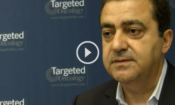 The Impact of CheckMate-205 for Patients With Classical Hodgkin Lymphoma