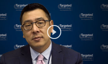 Key Takeaways from KEYNOTE-365 in Metastatic Castration-Resistant Prostate Cancer
