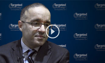 Expert Cautions on Use of Antibiotics With Immunotherapy in Melanoma