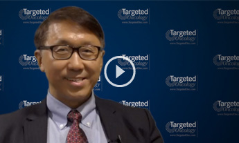 Advice on Decision Making for Frontline Treatment of HCC