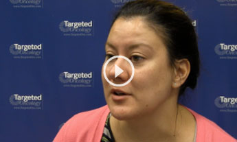 The Promise of Olaparib for the Treatment of HER2-Negative Breast Cancer